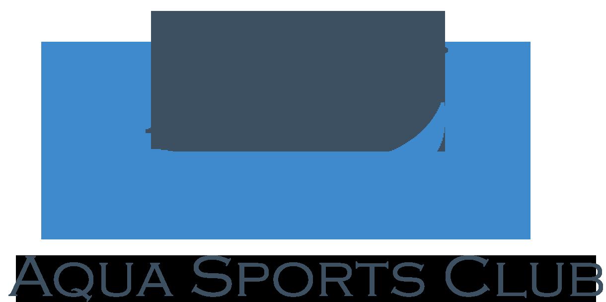 Aqua Sports Club